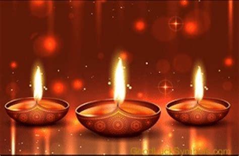 Diwali Home Decoration Lights Diwali Lamp The Diya Lakshmi And The Festival Of Lights