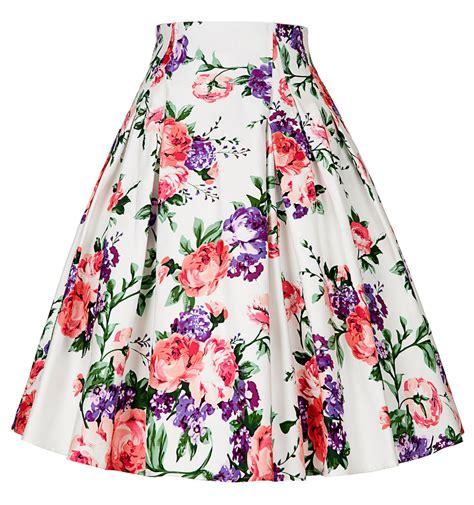 pattern skirt popular 50s skirt pattern buy cheap 50s skirt pattern lots
