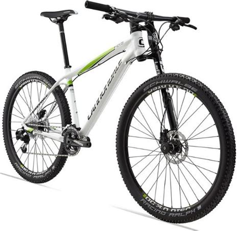 Cannondale F5 Ch 27 5 2015 cannondale f29 alloy 5 bike 2015 at rei