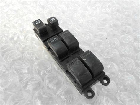 transmission control 2000 nissan sentra regenerative braking find 97 99 mercury tracer brake shift lock transmission actuator interlock solenoid motorcycle