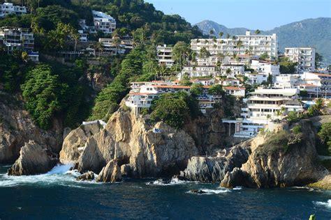 el mirador hotel el mirador acapulco in acapulco hotel rates reviews in