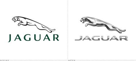 Jaguar Brand Brand New Automobile