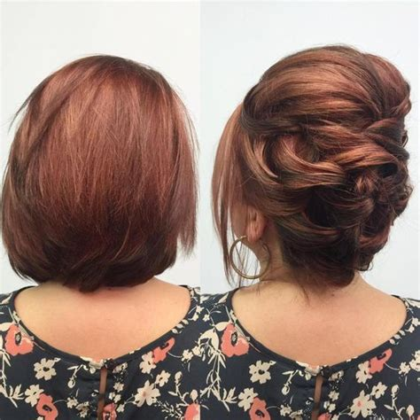 hairstyles formal events 2 short hairstyles 2018 hairstyles formal events updo 1 short hairstyles 2018