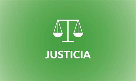 imagenes de justicia social y economica riesgos de simulaci 243 n en la reforma penal