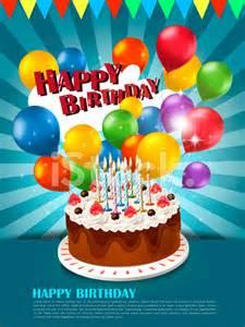 happy birthday poster stock photos freeimages