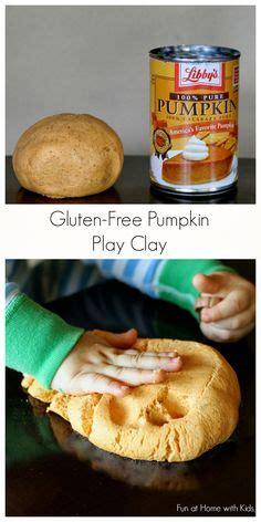im   pumpkin songto  tune  im   teapot cute october pumpkins