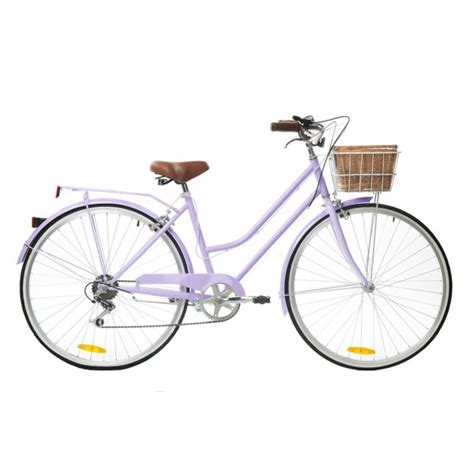 Lavendel Bestellen 499 by Gangurru Lavendel Loris Cycles Webshop