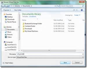 format chk adalah membuat partisi pada windows 7 dengan vhd nurkasanah blog