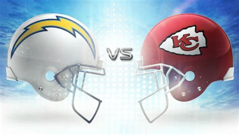 san diego chargers win loss record san diego chargers vs kansas city chiefs ogdt lt