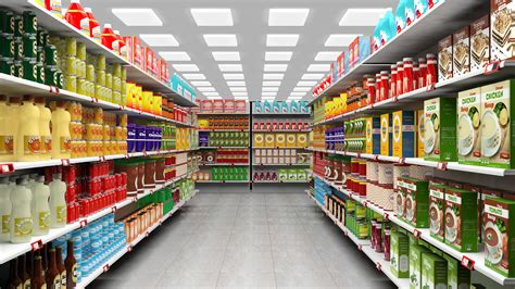 product layout in supermarket industries quality management planning asi datamyte