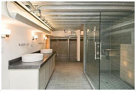 different types of bathrooms ccd engineering ltd how to industrial bathroom design ideas ccd engineering ltd