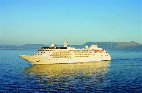silversea cruises from barbados cruise spain gibraltar morocco barbados from 163 4 150