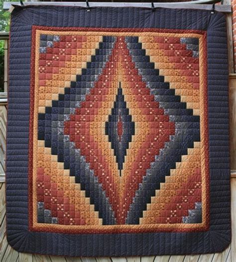 Amish Quilts Pennsylvania by Pin By Tittat H On Amish Quilts