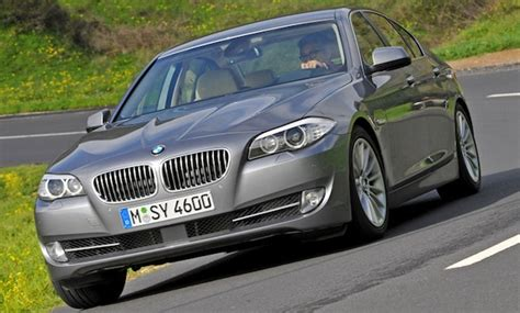 how much is bmw company worth bmw using more and more aluminum to reduce vehicle weight