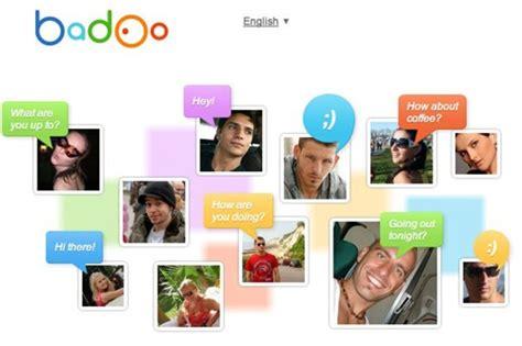 Badoo Find Contact Badoo 2015 Personal