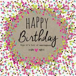 221 best happy birthday beautiful images on cards birthday wishes and birthday memes
