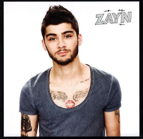 Zayn Layout 2015 | image zayn 2015 jpg one direction wiki