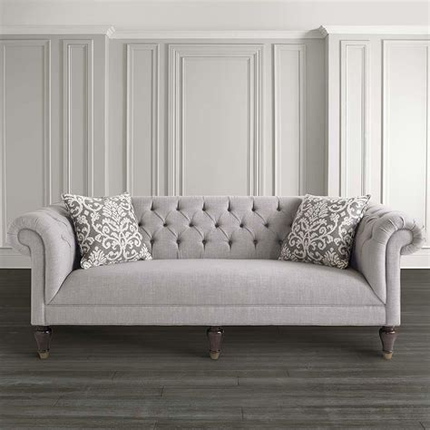 bassett sofa bed