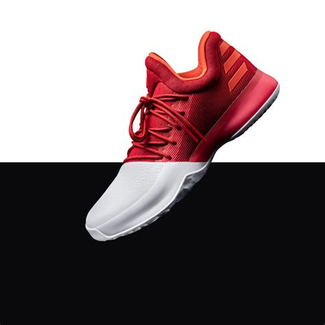 Adidas Harden Vol 1 | upcoming adidas harden vol 1 colorways home cargo