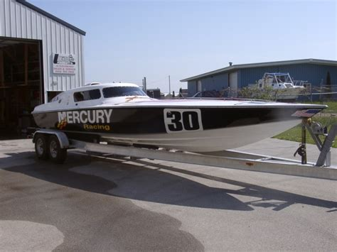 boat canopy for sale 2005 phantom boats 30 speedster canopy for sale in