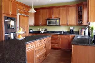 Kitchen Remodel Ideas With Oak Cabinets Kitchen Remodel Ideas Trends Kitchentoday