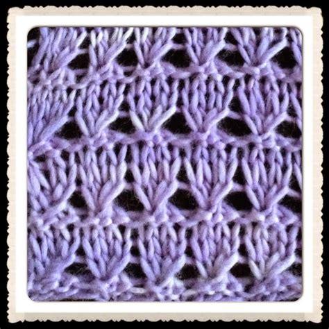 holey knitting stitches 293 best holey moley images on