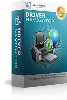 Shareware Giveaway - driver navigator 220 cretsiz lisans 24 saatlik kanya 214 zg 252 r g 252 ler blog