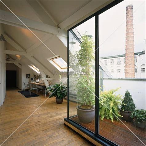 schiebefenster für wintergarten chestha balkon dekor dach
