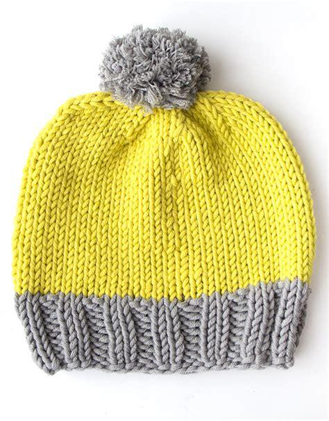 bobble hat pattern knitting free crochet hat with brim pattern wallpaper