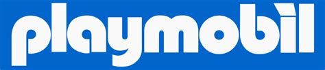 fileplaymobil logo svg wikimedia commons