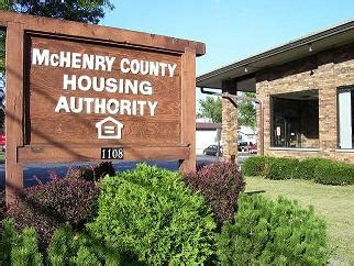 county housing authority home home