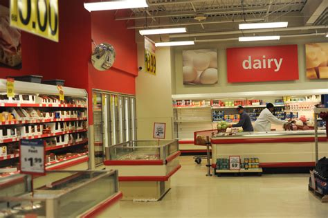 why are eggs in the dairy section chicago the food chain amanda rivkin photographer