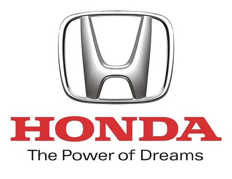 Kaos Honda The Power Of Dreams Black Edition Berkualitas honda cars india ltd registers 45 sales growth in september 2014