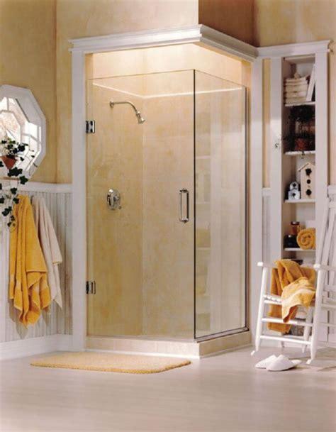 Shower Doors Kansas City Kansas City Shower Doors Frameless Glass Shower Doors