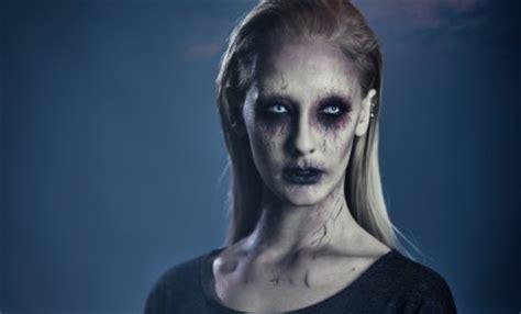 fx makeup tutorial demon archives ellimacs sfx
