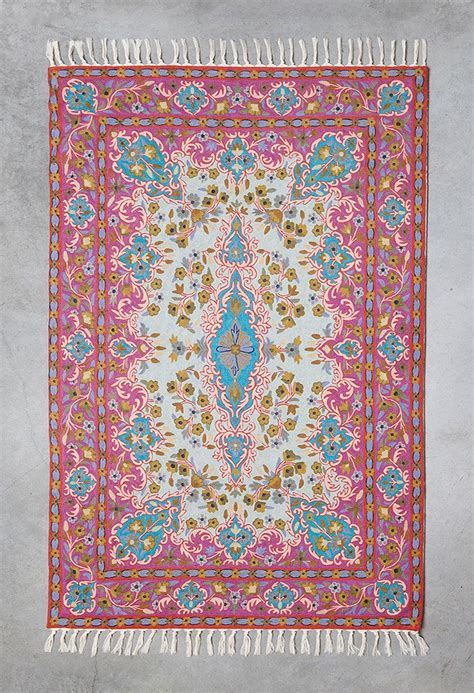 Affordable Area Rugs Best 25 Affordable Area Rugs Ideas That You Will Like On