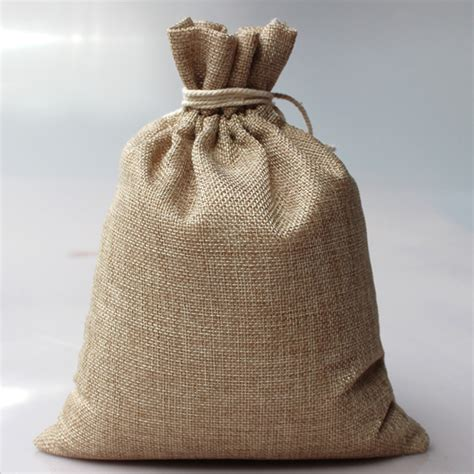Handmade Jute Bags - buy wholesale handmade jute bags from china