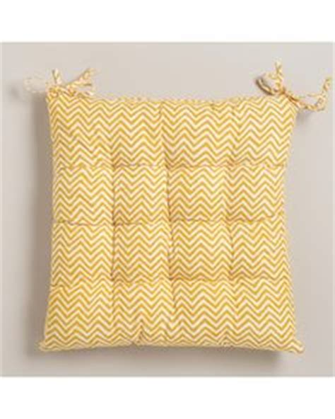 Kitchen Chair Cushions With Ties 1000 Images About Kitchen Chair Cushions With Ties On