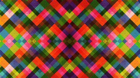 pattern images hd hd wallpapers patterns 23 wallpapers adorable wallpapers