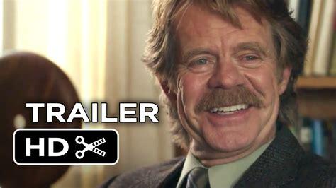 Watch Walter 2015 Watch Walter 2015 Movie Streaming