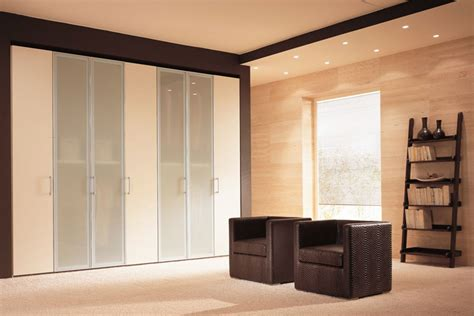 Quality Wardrobes by Quality Wardrobes Manufactured For Strength Style In