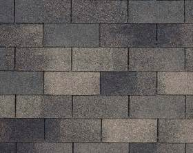 certainteed shingles top certainteed shingle roofing with