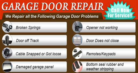 garage door orange county garage door repair orange county