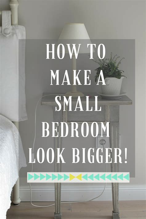 small bedroom popular home decor small room bedroom bedroom
