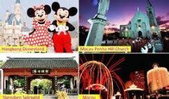 sentosa wisata paket tour wisata liburan hongkong sentosa wisata paket tour wisata liburan hongkong