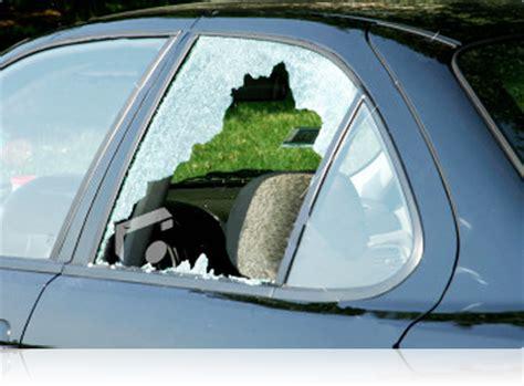 Houston Auto Glass Repair Auto Glass Repair Windshields Car Door Glass Replacement Cost