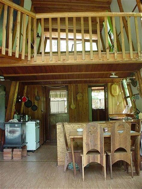Redwood Forest Cabins For Rent by Cabin In The Redwoods On 400 Acre Vrbo