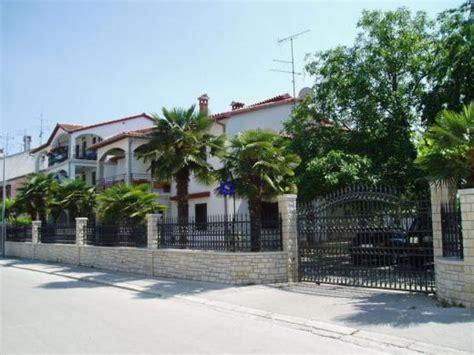 croazia rovigno appartamenti appartamenti modrusan rovinj rovinj rovigno istria