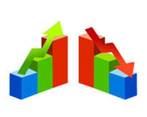 sle trend analysis monter stock illustrations vecteurs clipart 2 888