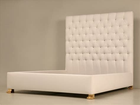 Padded Headboards King Size by King Size Upholstered Headboard An Upholstered